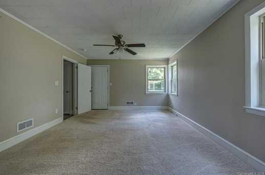5711 Dallas Cherryville Hwy - Photo 12