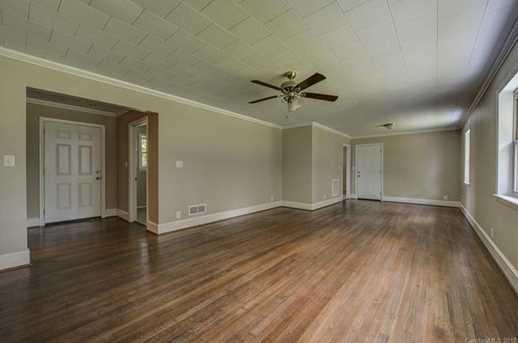 5711 Dallas Cherryville Hwy - Photo 8