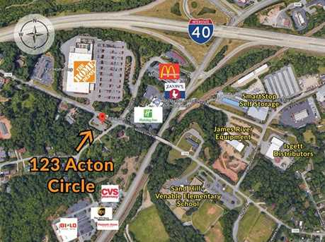 123 Acton Circle - Photo 2