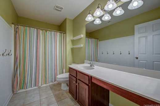 2118 Southridge Dr - Photo 22