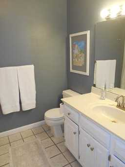 162 37th Ave Pl NW - Photo 32