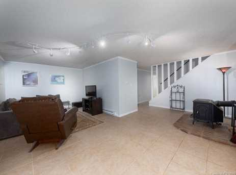 45 Avondale Heights Rd - Photo 14