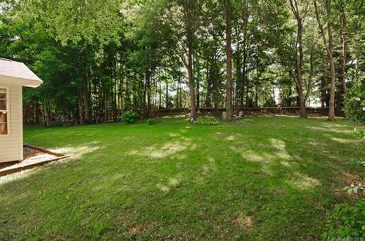 44 Meadow Dr - Photo 16