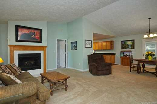 44 Meadow Dr - Photo 6
