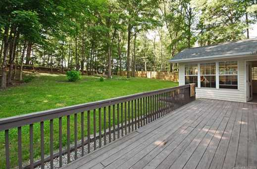 44 Meadow Dr - Photo 18