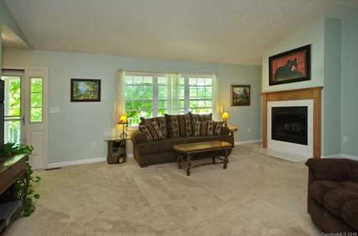 44 Meadow Dr - Photo 4