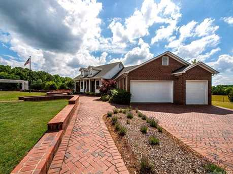 3304 A Collins Rd - Photo 24
