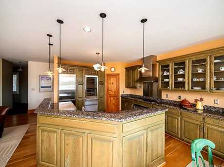 3304 A Collins Rd - Photo 8