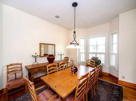 3304 A Collins Rd - Photo 12