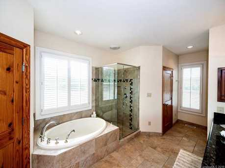 3304 A Collins Rd - Photo 14