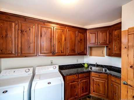 3304 A Collins Rd - Photo 18