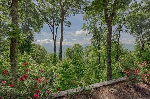 146 Summit Ridge Dr - Photo 2