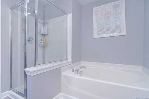 17438 Westmill Ln - Photo 22