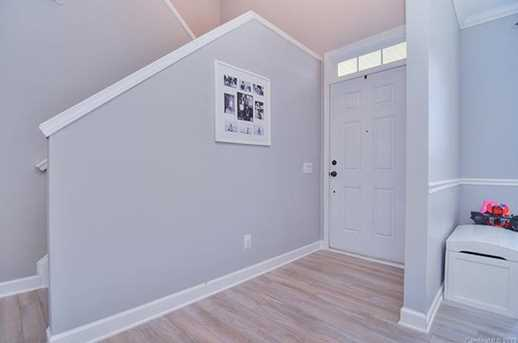 17438 Westmill Ln - Photo 16