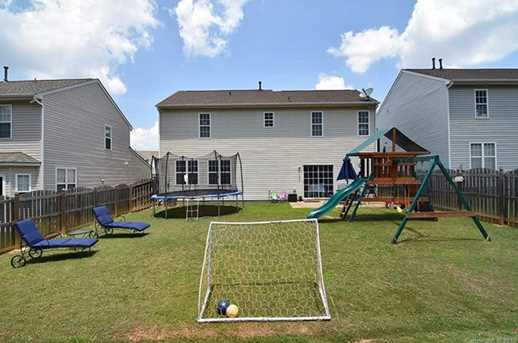 17438 Westmill Ln - Photo 4