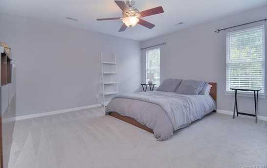 17438 Westmill Ln - Photo 18