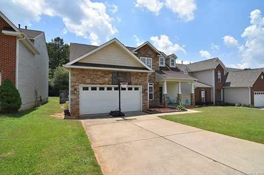 17438 Westmill Ln - Photo 2