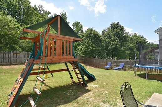 17438 Westmill Ln - Photo 6