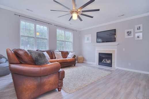 17438 Westmill Ln - Photo 8