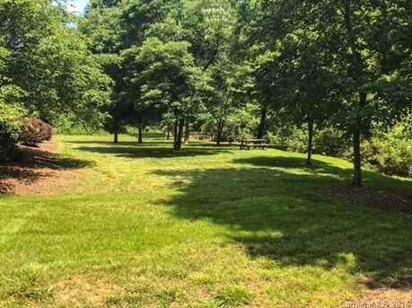 Lot 112 Creekside Circle #112 - Photo 10