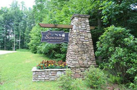 150 Promised Ridge Dr #2 - Photo 2