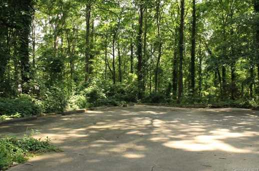 917 Forest Dr #29 - Photo 22