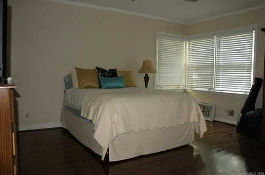 917 Forest Dr #29 - Photo 12