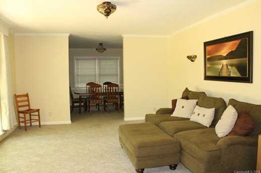 917 Forest Dr #29 - Photo 2
