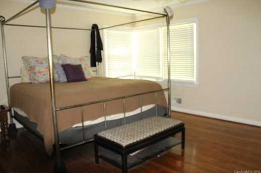 917 Forest Dr #29 - Photo 16