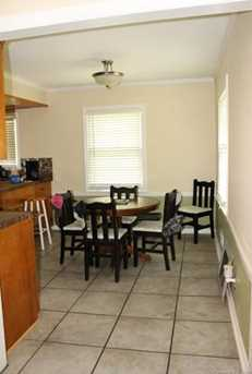 917 Forest Dr #29 - Photo 10