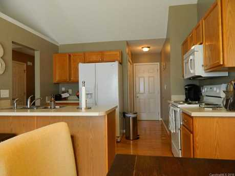 922 Hollow Hill Ct #14 - Photo 10