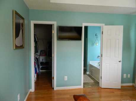922 Hollow Hill Ct #14 - Photo 12