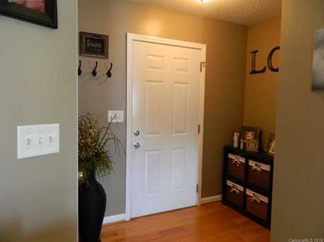 922 Hollow Hill Ct #14 - Photo 14