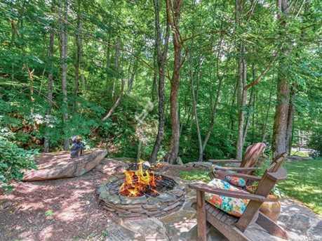 450 Brannon Forest Dr - Photo 24