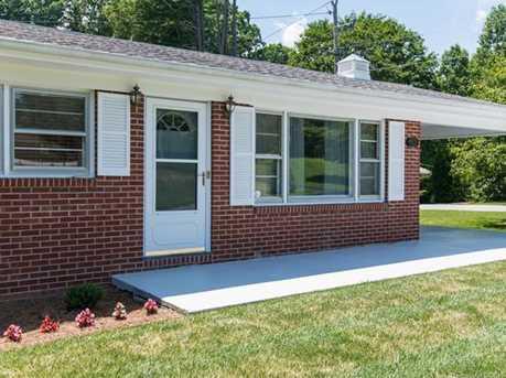 913 Rutledge Annex - Photo 4
