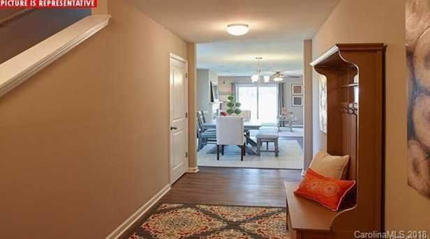 6732 Broad Valley Ct #LOT 16 - Photo 8