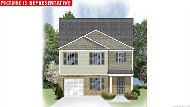 6732 Broad Valley Ct #LOT 16 - Photo 1