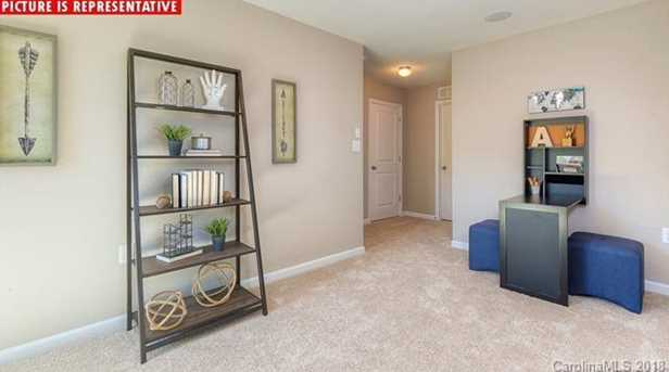 6732 Broad Valley Ct #LOT 16 - Photo 26