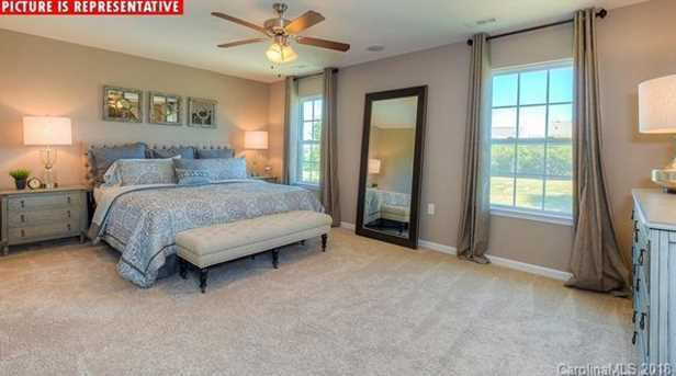6732 Broad Valley Ct #LOT 16 - Photo 2