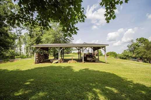 385 Hay Meadow Ridge - Photo 30