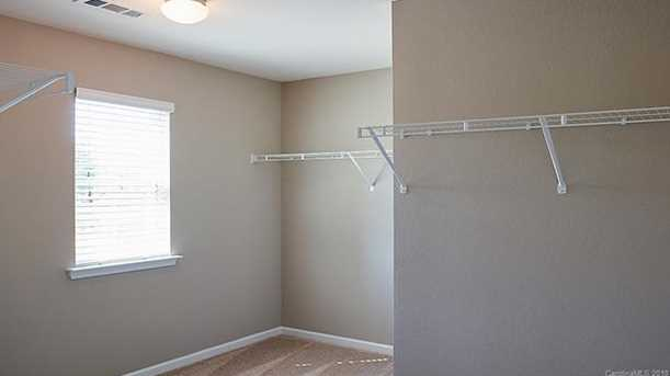 592 Bright Orchid Ave #277 - Photo 34