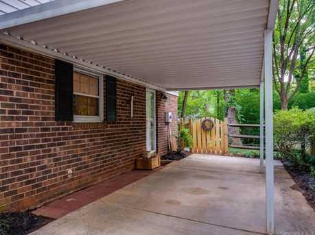 6814 Valley Haven Dr - Photo 16