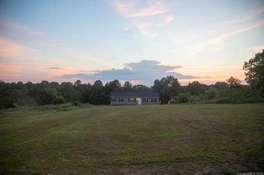 1071 Cedar Grove Church Rd - Photo 20