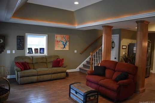 627 Shamrock Road #51 - Photo 22