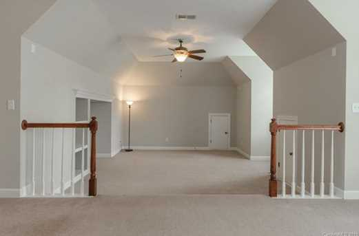 16702 Crosshaven Dr - Photo 24