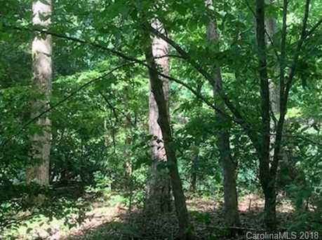 0000 Mountain Aire Dr - Photo 2
