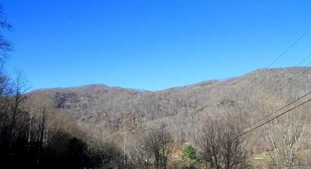 42 Pinnacle Mountain Rd - Photo 2