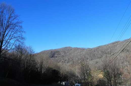 42 Pinnacle Mountain Rd - Photo 6