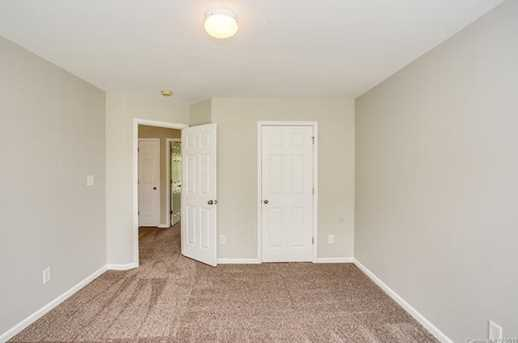 3634 Burnage Hall Rd - Photo 26