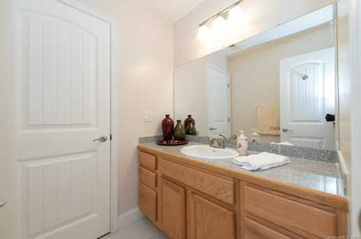 274 Donsdale Dr #45 - Photo 20